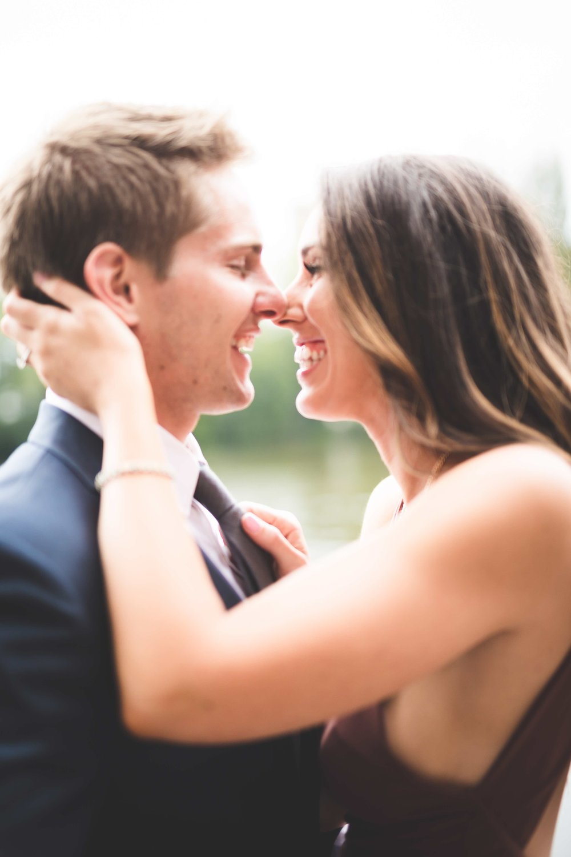 Engagement Photos (147 of 228).jpg