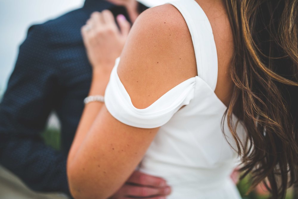 Engagement Photos (157 of 228).jpg