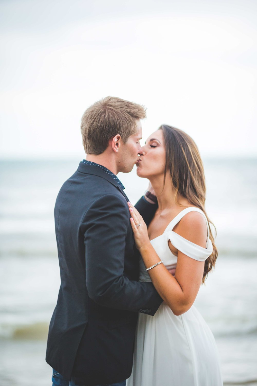 Engagement Photos (191 of 228).jpg