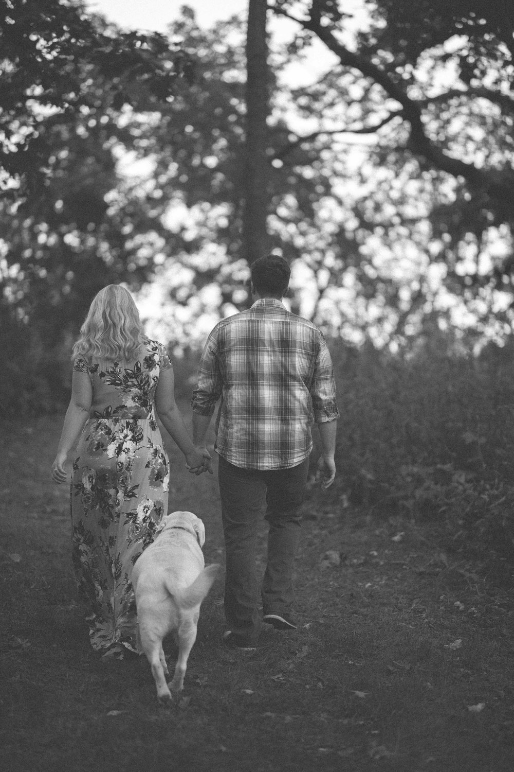Engagement Photos (36 of 151).jpg