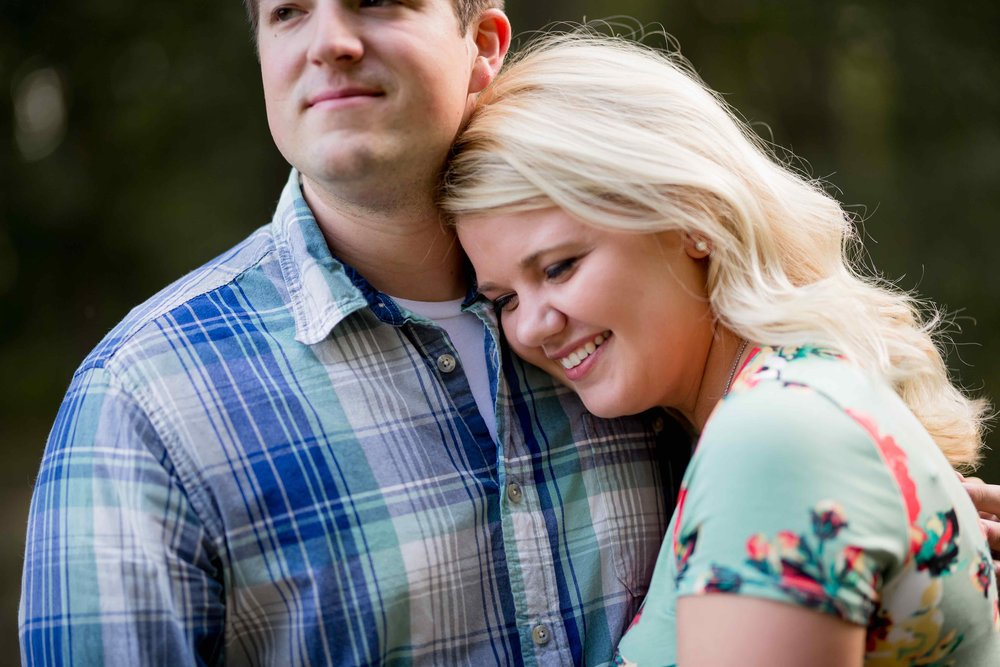 Engagement Photos (50 of 151).jpg