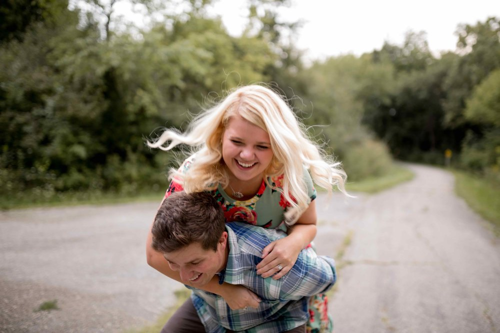 Engagement Photos (70 of 151).jpg
