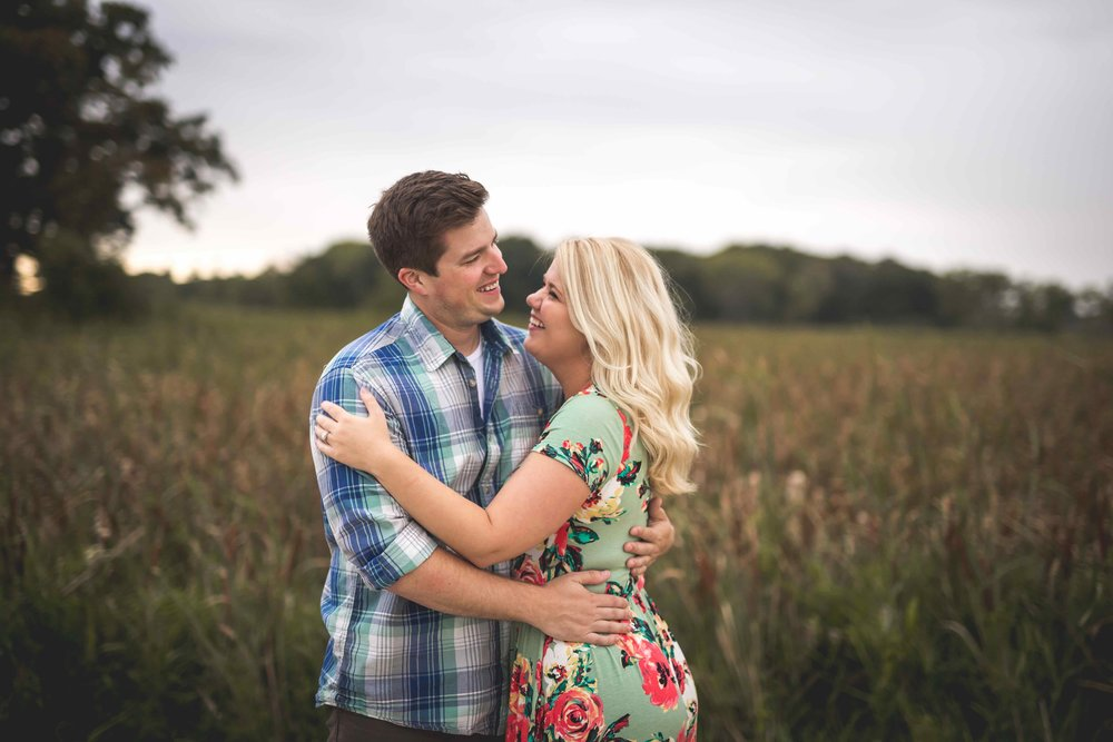 Engagement Photos (131 of 151).jpg
