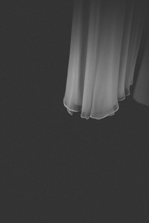 RACINE- WEDDING - BRANCH-1501-17.jpg