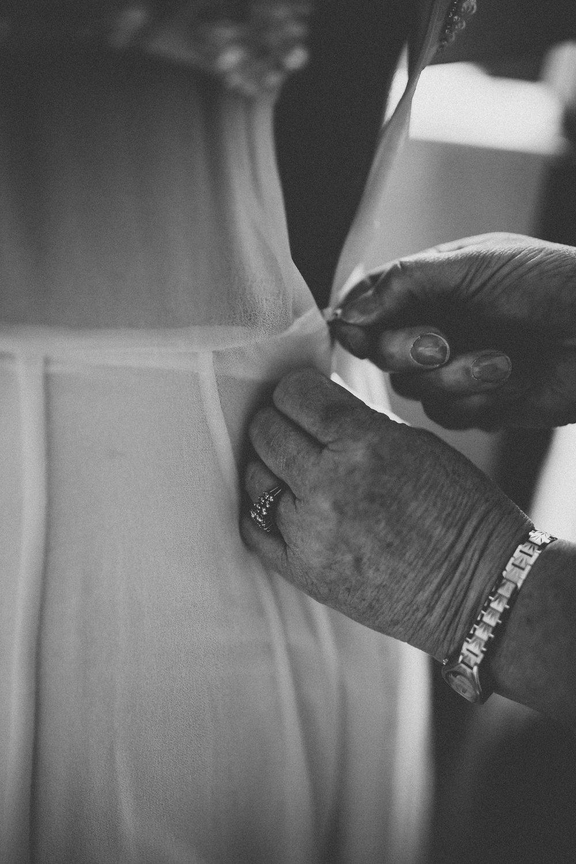 RACINE- WEDDING - BRANCH-1501-19.jpg