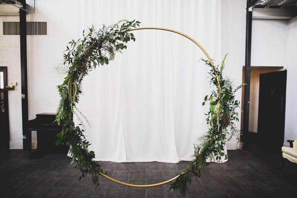 RACINE- WEDDING - BRANCH-1501-30.jpg