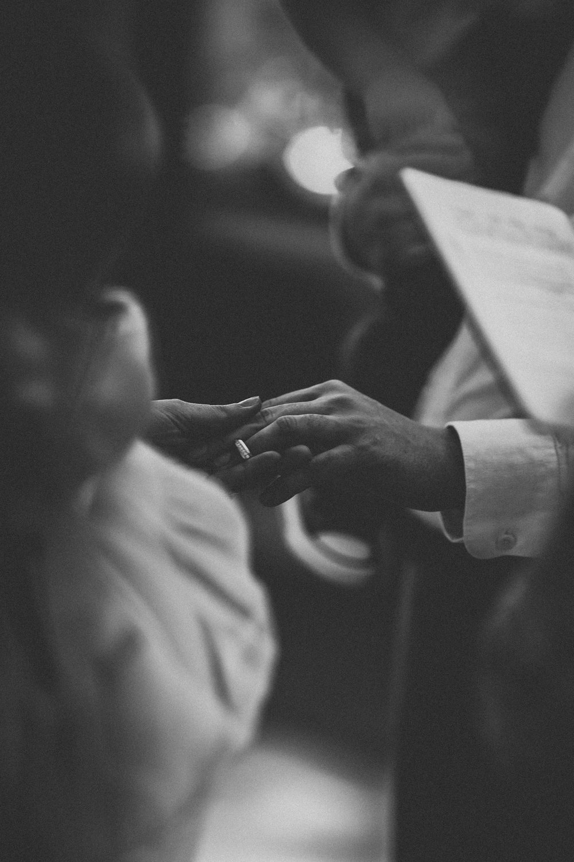 RACINE- WEDDING - BRANCH-1501-40.jpg