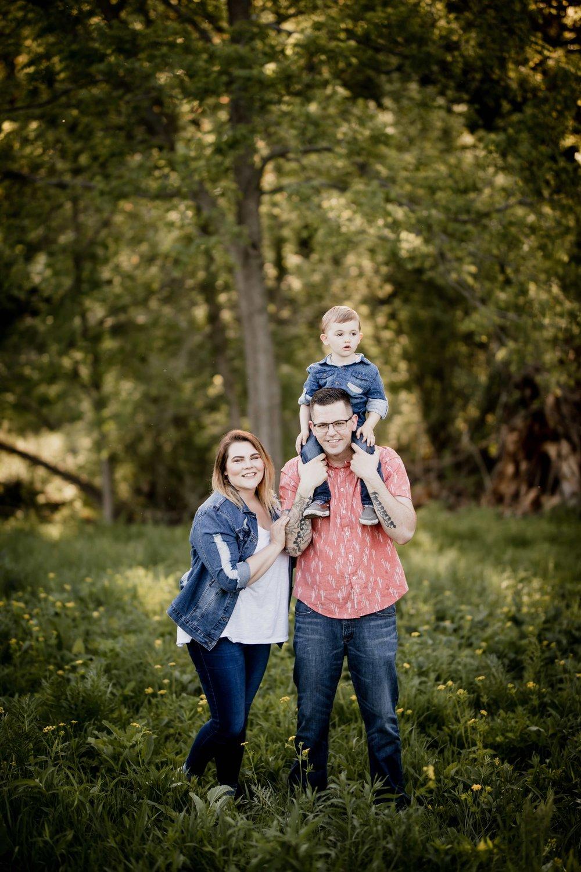 WISCONSIN FAMILY PHOTOGRAPHER 06.jpg