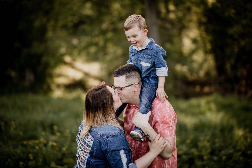 WISCONSIN FAMILY PHOTOGRAPHER 12.jpg