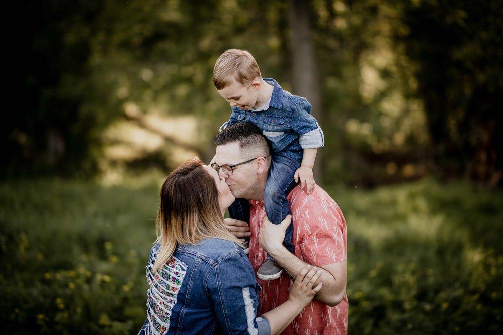 WISCONSIN FAMILY PHOTOGRAPHER 14.jpg