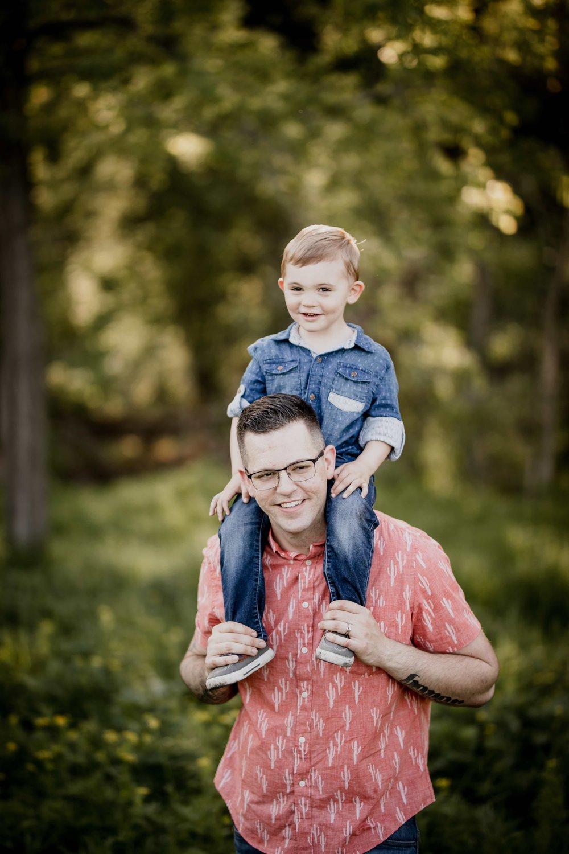 WISCONSIN FAMILY PHOTOGRAPHER 18.jpg
