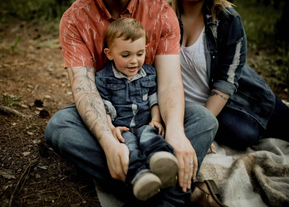 WISCONSIN FAMILY PHOTOGRAPHER 54.jpg