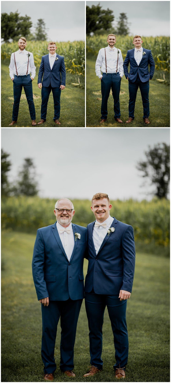 WISCONSIN WEDDING PHOTOGRAPHER 15.jpg