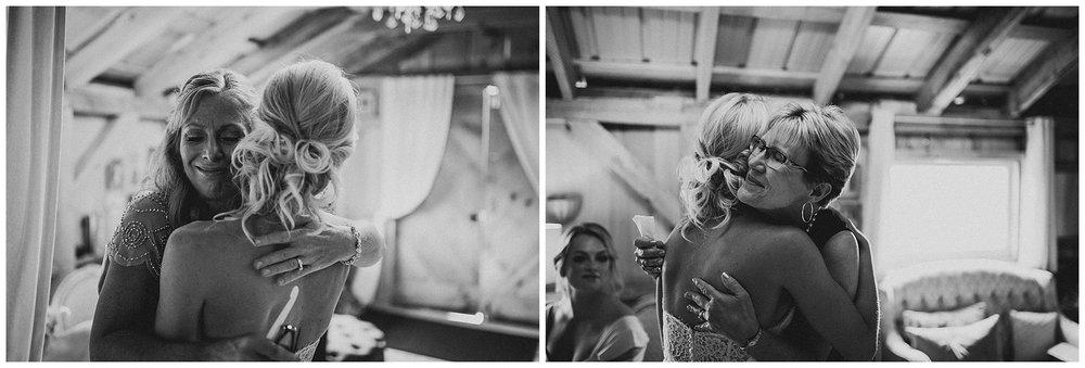 WISCONSIN WEDDING PHOTOGRAPHER 20.jpg