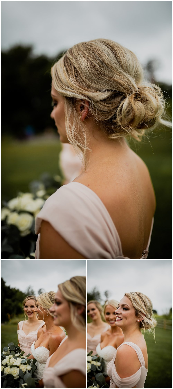 WISCONSIN WEDDING PHOTOGRAPHER 32.jpg