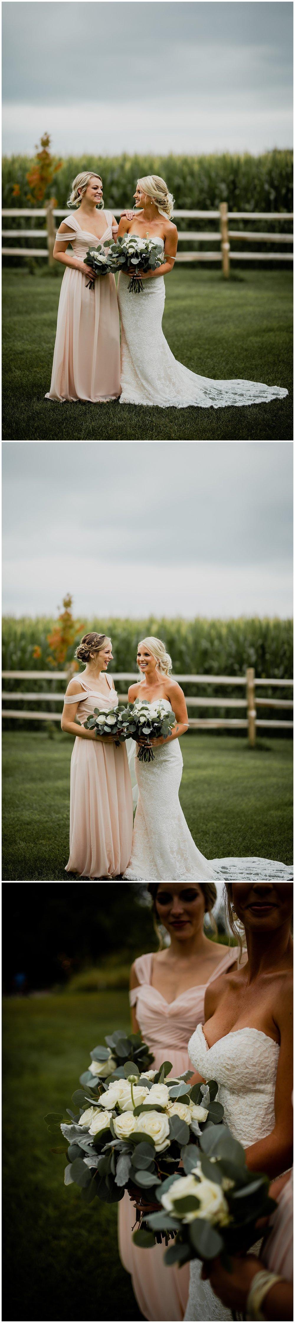 WISCONSIN WEDDING PHOTOGRAPHER 30.jpg