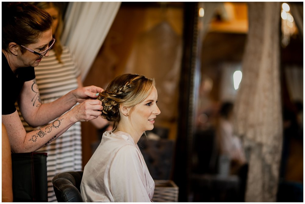 WISCONSIN WEDDING PHOTOGRAPHER 35.jpg