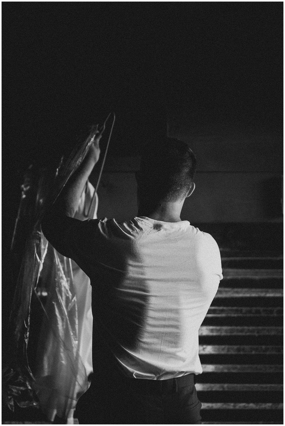 WISCONSIN WEDDING PHOTOGRAPHER 45.jpg