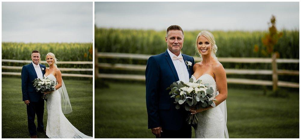 WISCONSIN WEDDING PHOTOGRAPHER 57.jpg