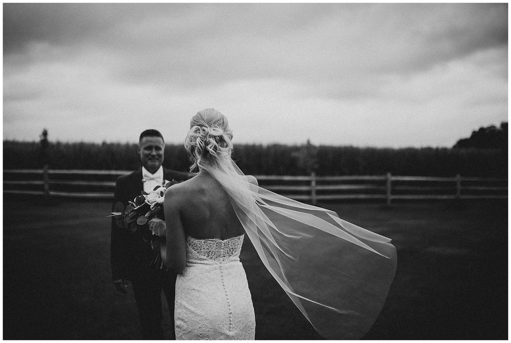 WISCONSIN WEDDING PHOTOGRAPHER 58.jpg