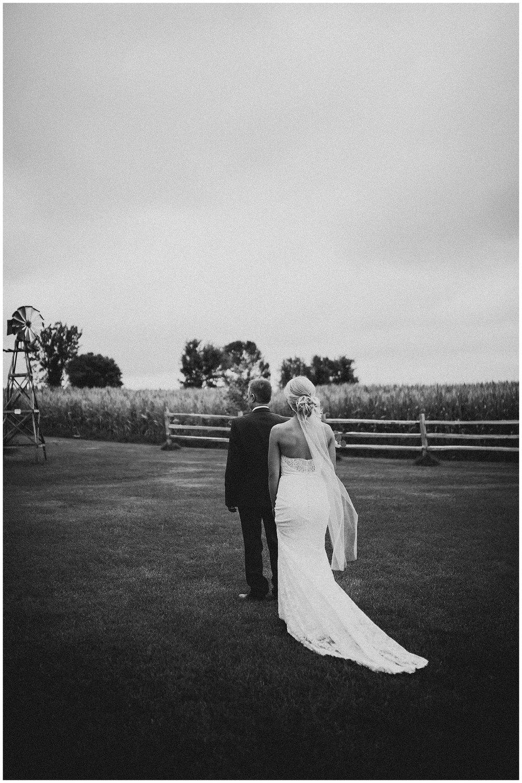 WISCONSIN WEDDING PHOTOGRAPHER 61.jpg