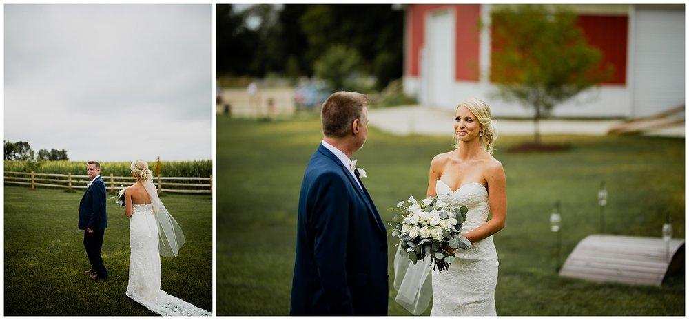 WISCONSIN WEDDING PHOTOGRAPHER 63.jpg