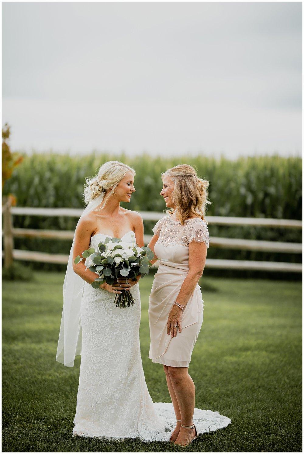 WISCONSIN WEDDING PHOTOGRAPHER 69.jpg