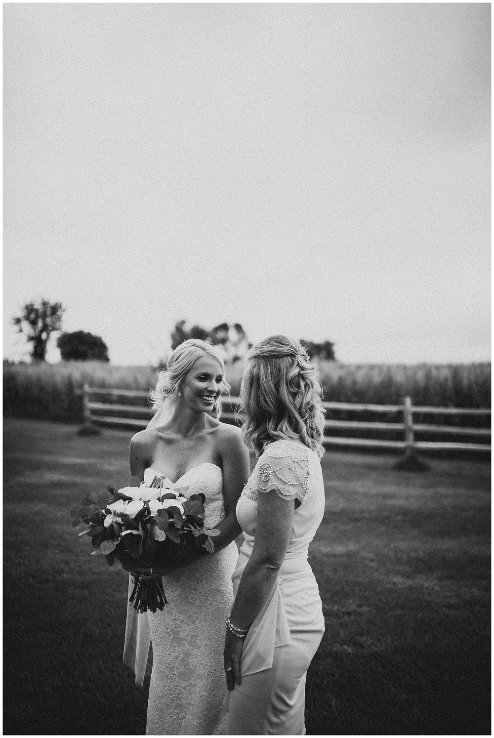 WISCONSIN WEDDING PHOTOGRAPHER 68.jpg
