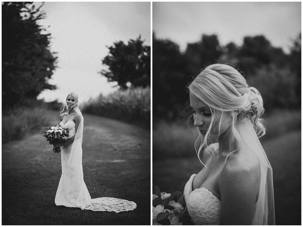 WISCONSIN WEDDING PHOTOGRAPHER 71.jpg