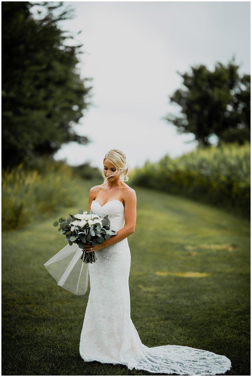 WISCONSIN WEDDING PHOTOGRAPHER 73.jpg