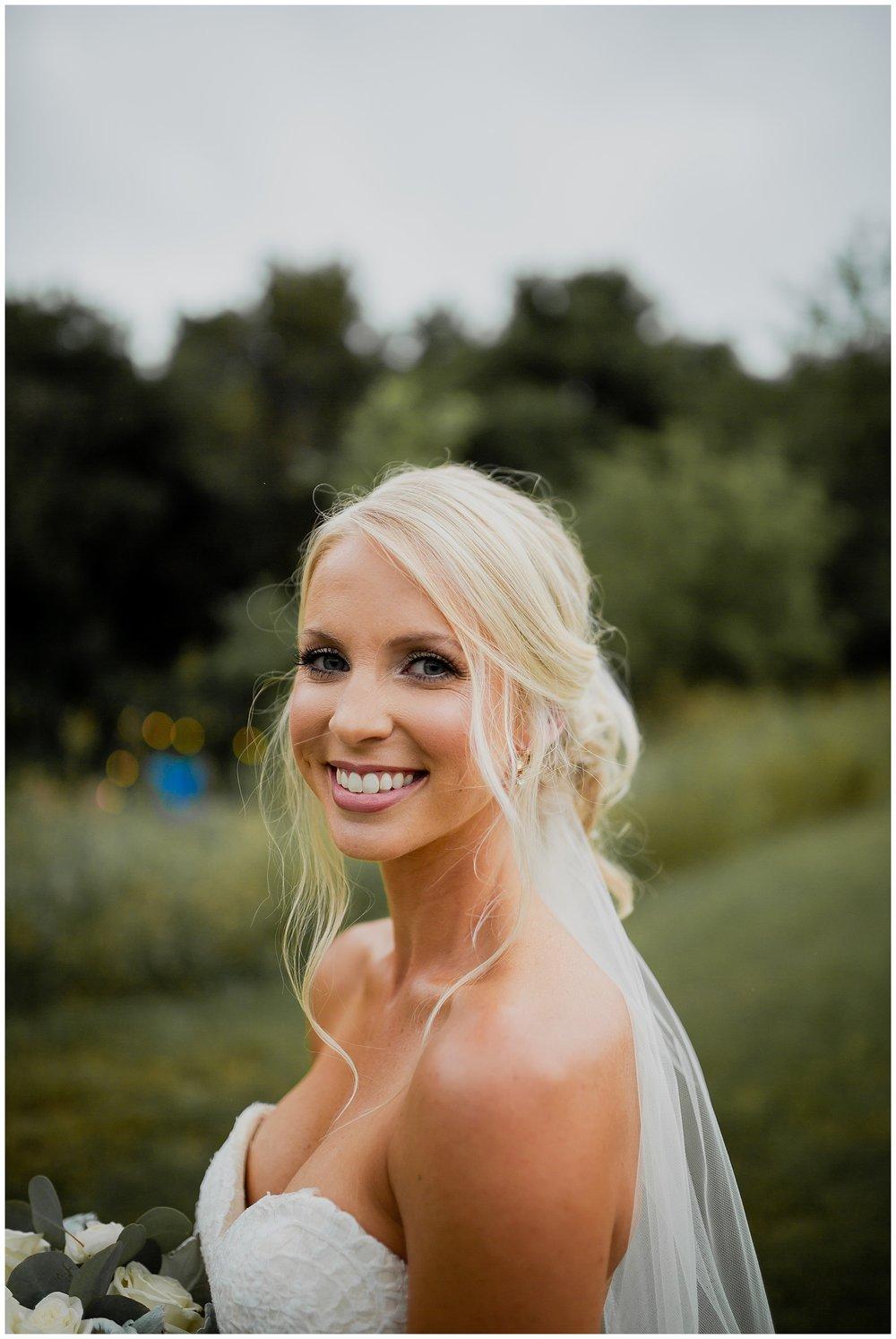 WISCONSIN WEDDING PHOTOGRAPHER 76.jpg