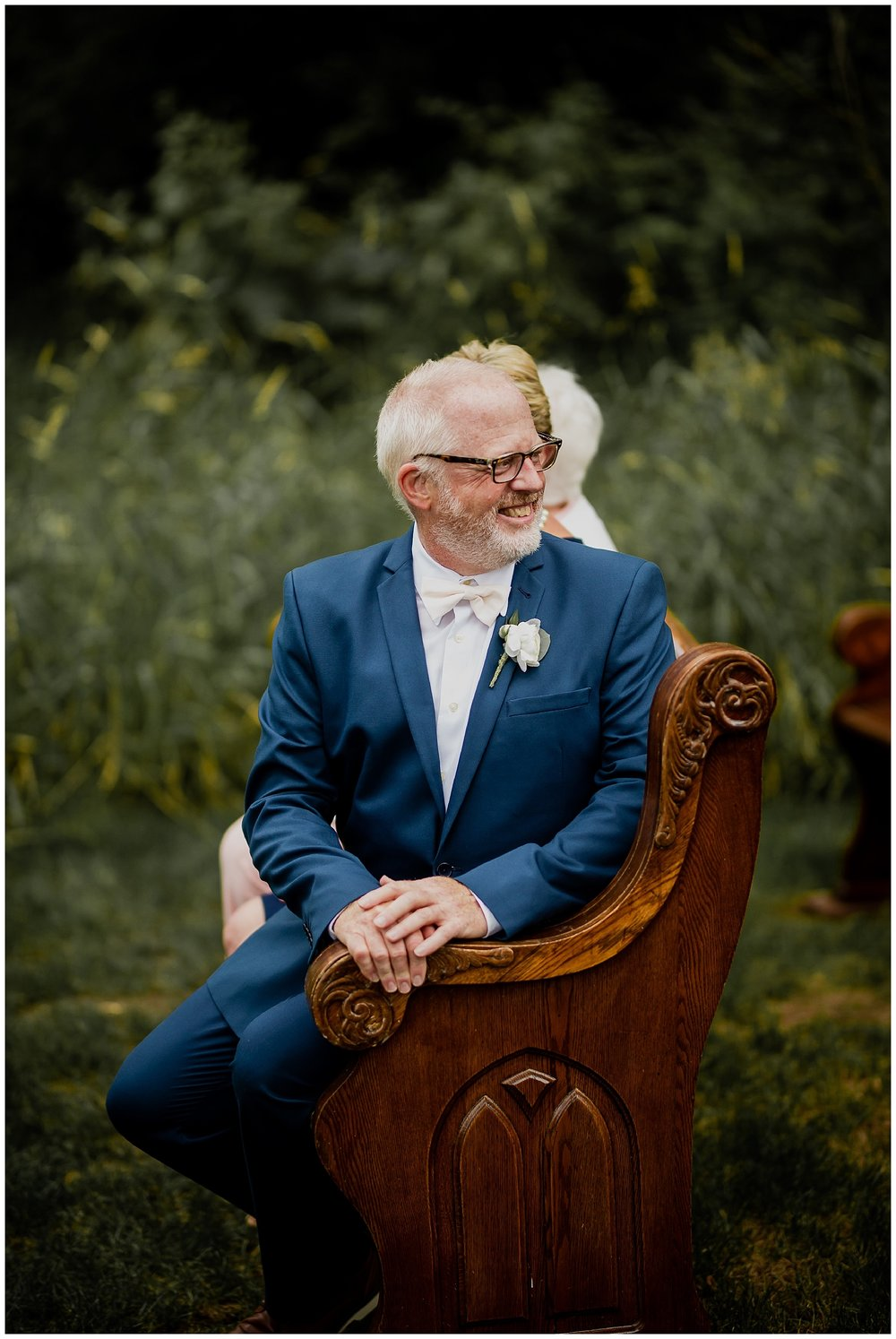 WISCONSIN WEDDING PHOTOGRAPHER 79.jpg