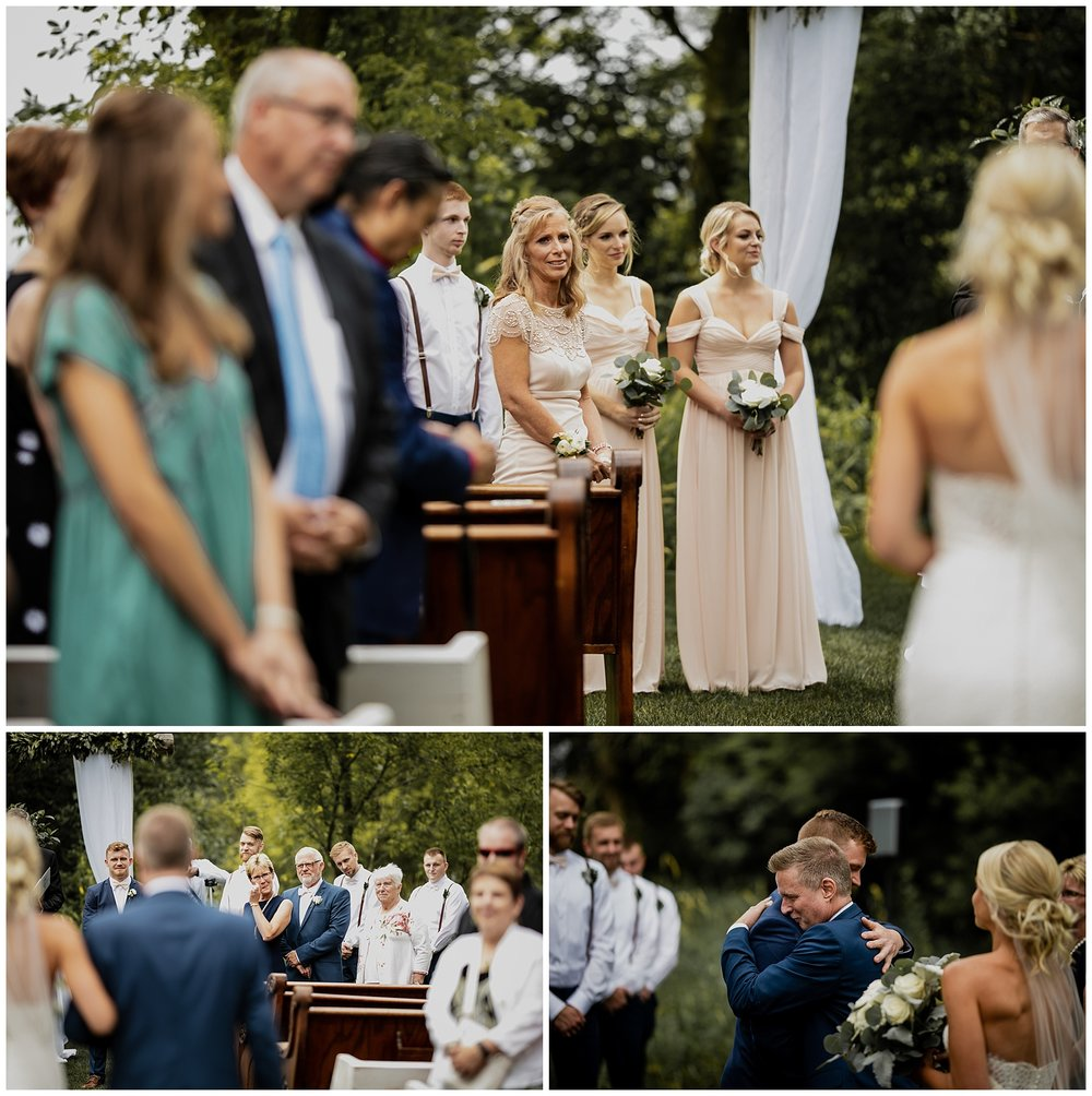 WISCONSIN WEDDING PHOTOGRAPHER 86.jpg