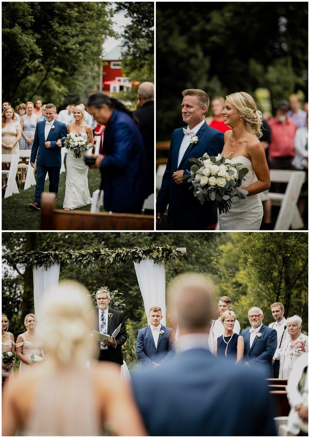 WISCONSIN WEDDING PHOTOGRAPHER 85.jpg
