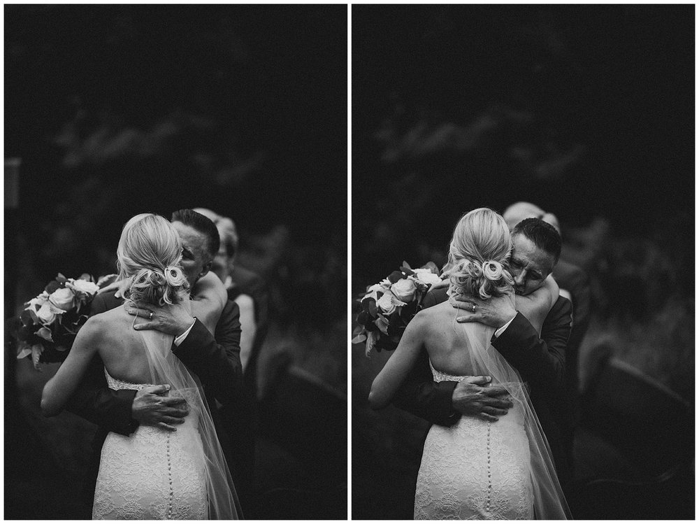 WISCONSIN WEDDING PHOTOGRAPHER 87.jpg