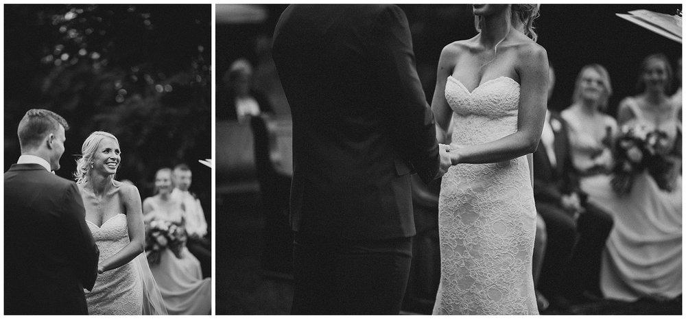 WISCONSIN WEDDING PHOTOGRAPHER 89.jpg