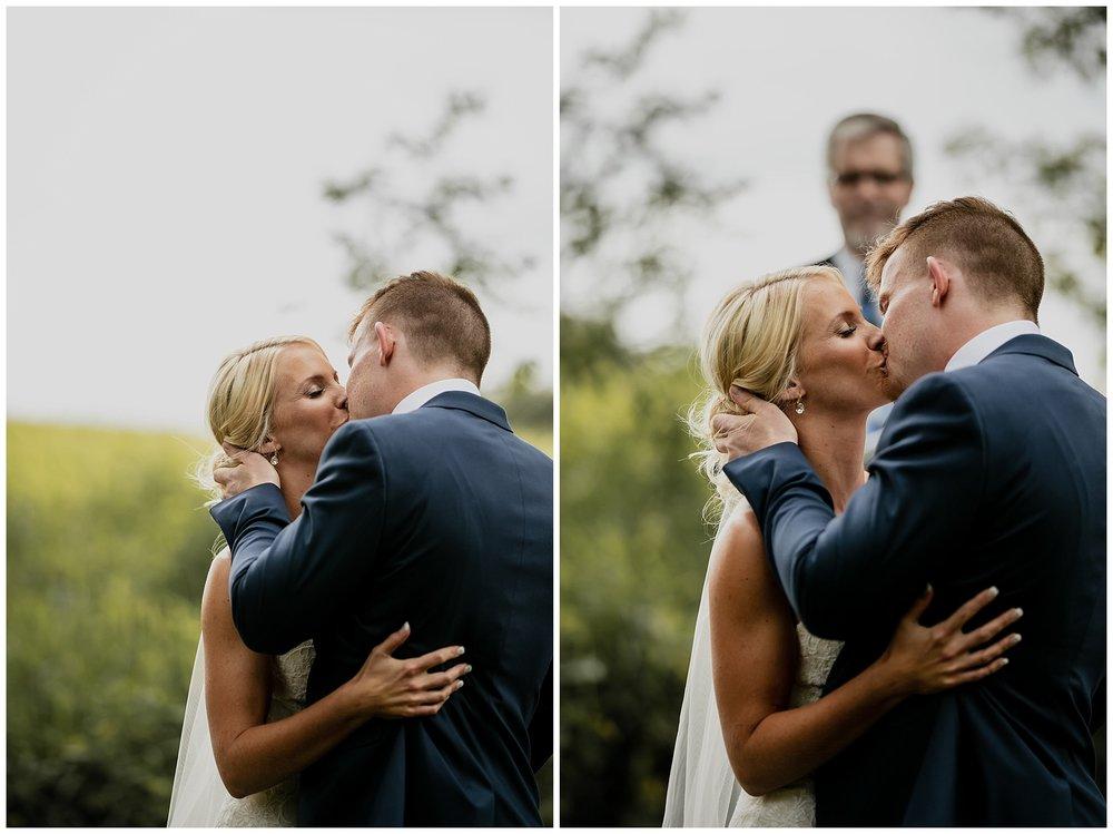 WISCONSIN WEDDING PHOTOGRAPHER 94.jpg