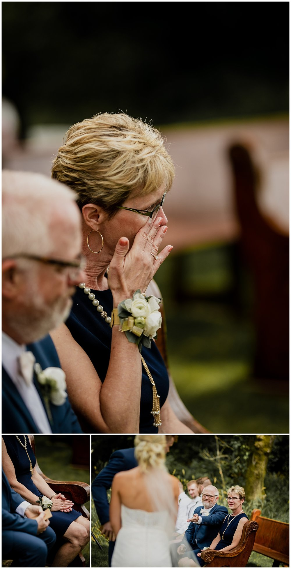 WISCONSIN WEDDING PHOTOGRAPHER 99.jpg