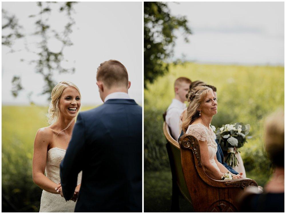 WISCONSIN WEDDING PHOTOGRAPHER 102.jpg