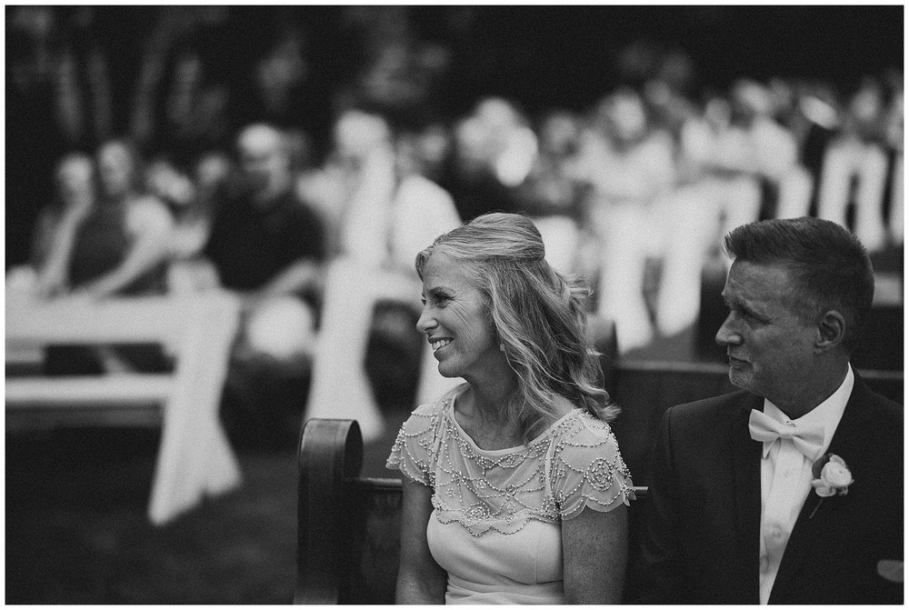 WISCONSIN WEDDING PHOTOGRAPHER 101.jpg
