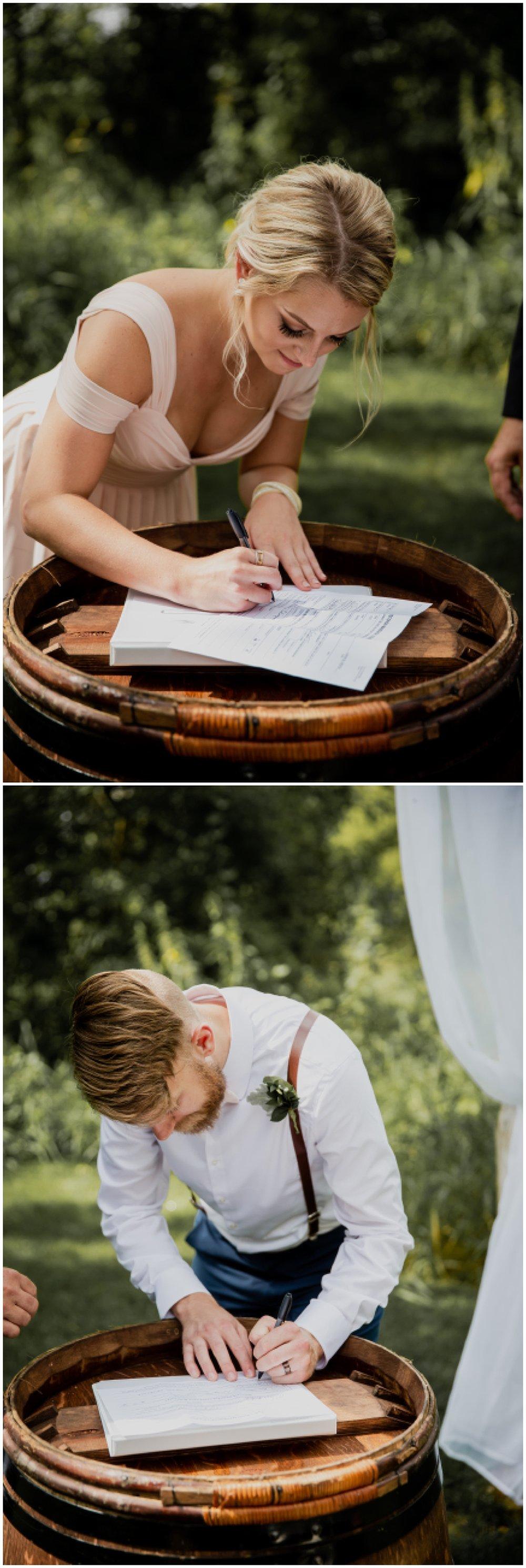 WISCONSIN WEDDING PHOTOGRAPHER 108.jpg