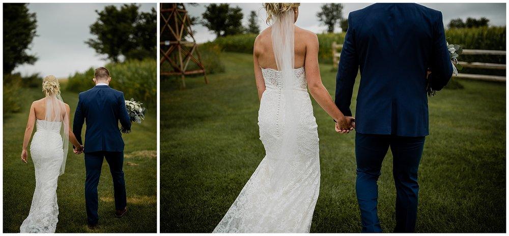 WISCONSIN WEDDING PHOTOGRAPHER 113.jpg