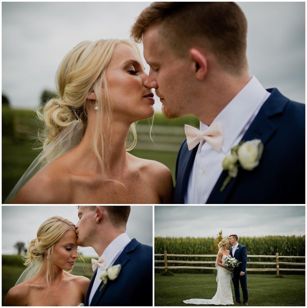 WISCONSIN WEDDING PHOTOGRAPHER 115.jpg