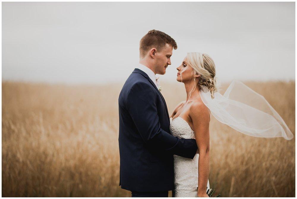 WISCONSIN WEDDING PHOTOGRAPHER 117.jpg