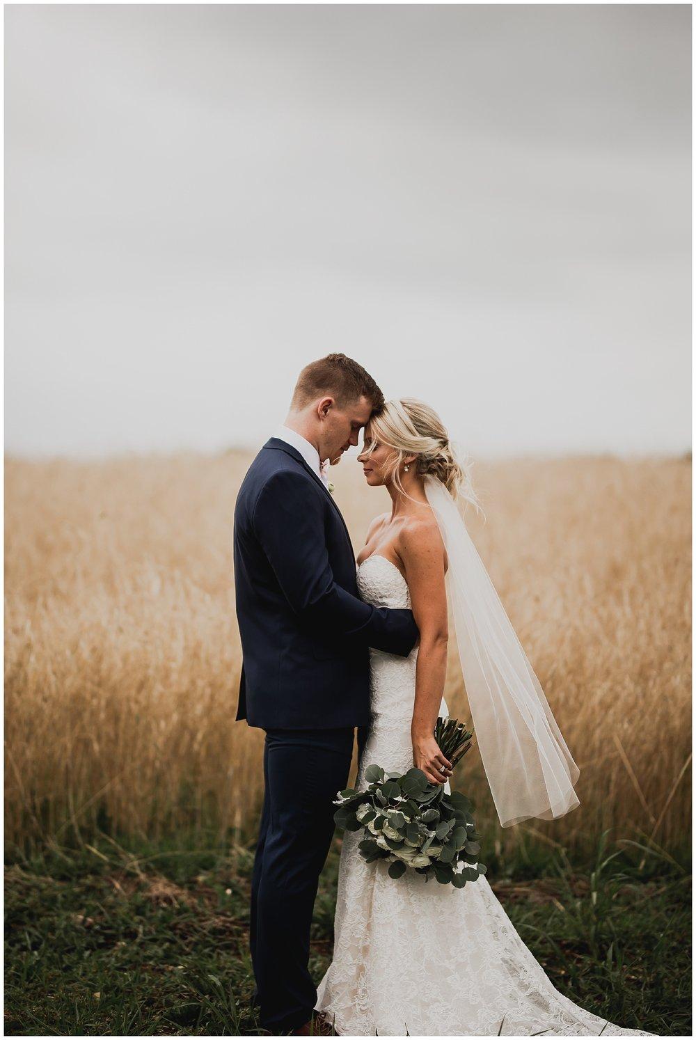 WISCONSIN WEDDING PHOTOGRAPHER 120.jpg