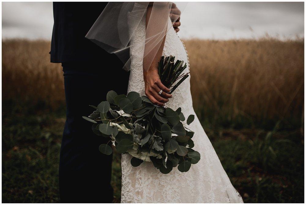 WISCONSIN WEDDING PHOTOGRAPHER 121.jpg