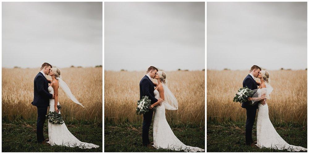 WISCONSIN WEDDING PHOTOGRAPHER 122.jpg