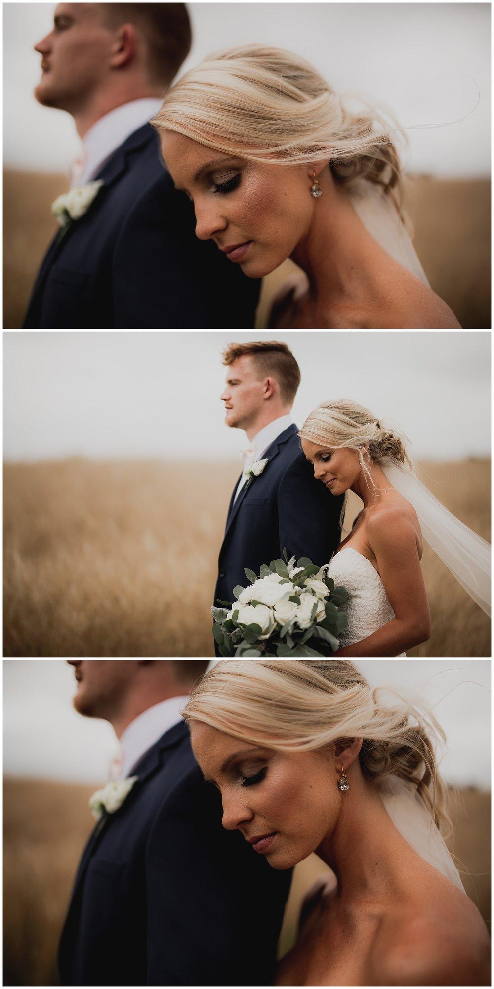 WISCONSIN WEDDING PHOTOGRAPHER 124.jpg