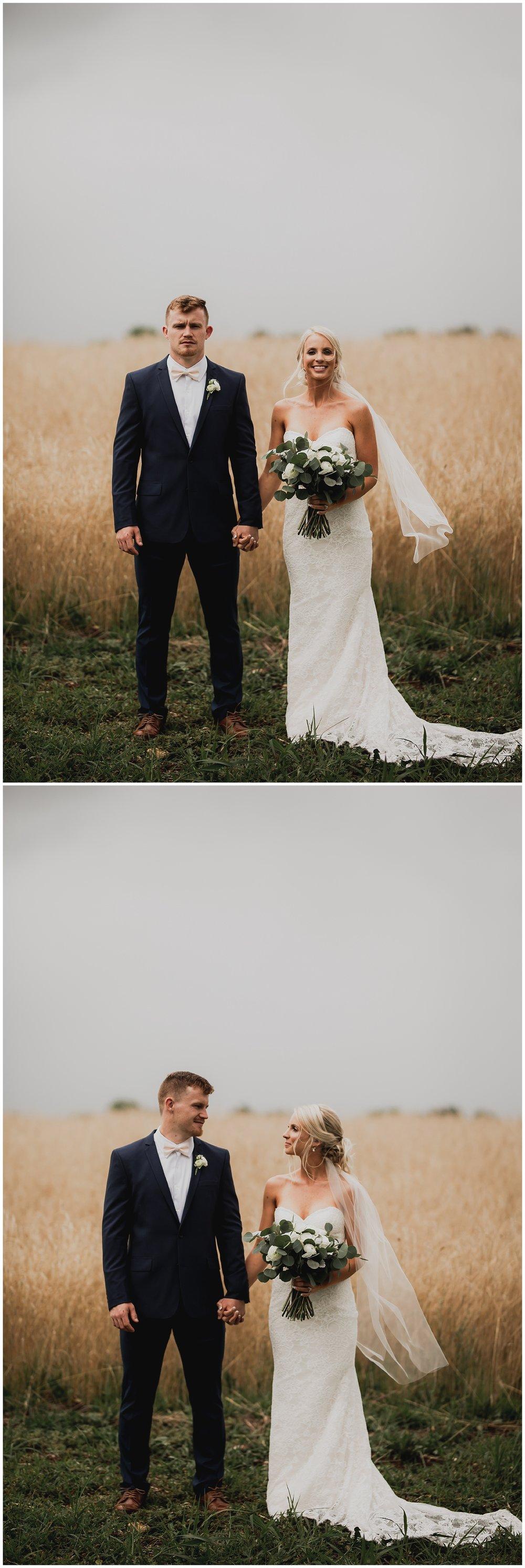 WISCONSIN WEDDING PHOTOGRAPHER 130.jpg