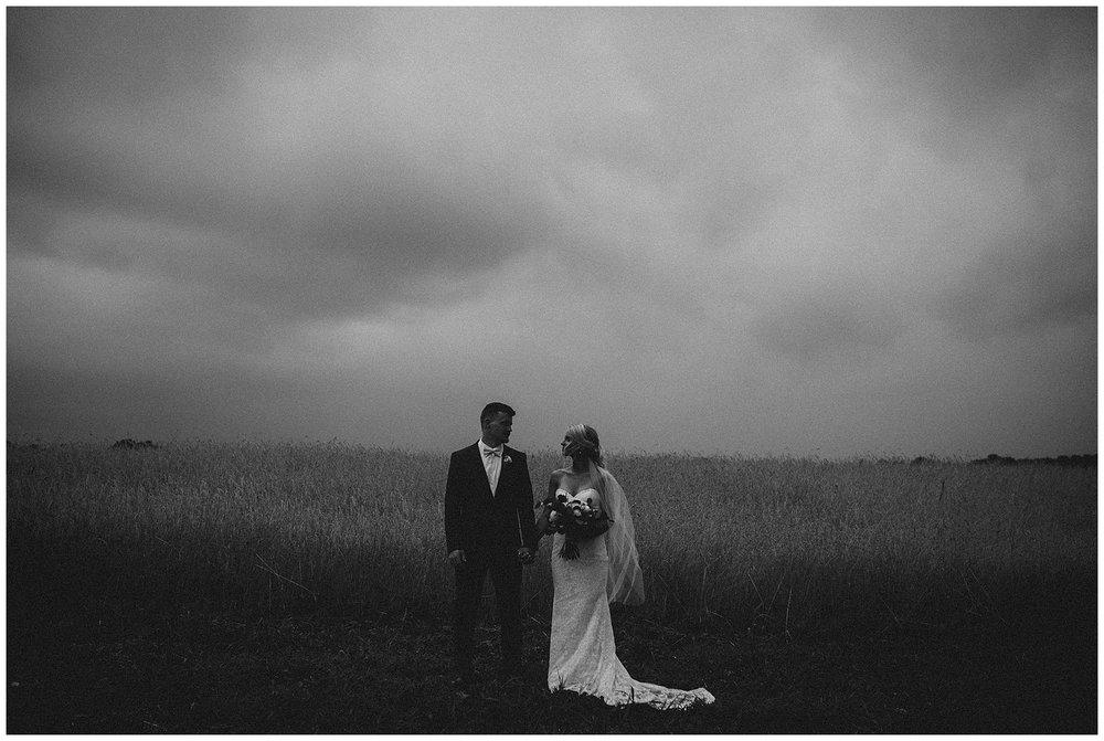 WISCONSIN WEDDING PHOTOGRAPHER 132.jpg
